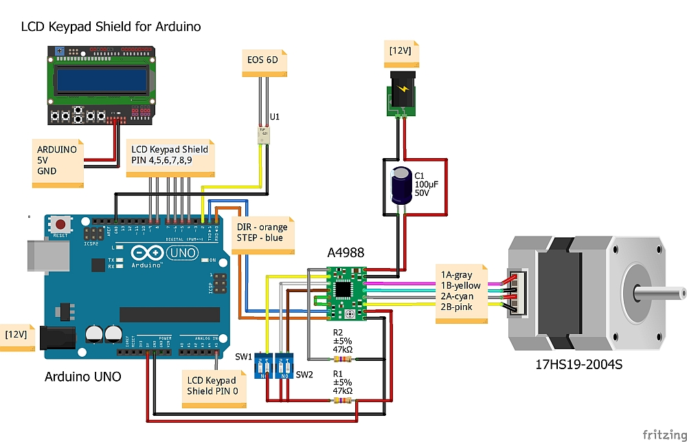 Not able to use Arduino Wireless SD shield RN XV